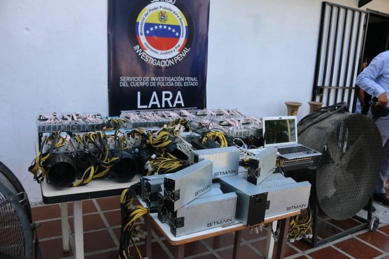 criptomineros-en-venezuela-siguen-asediados-por-maduro