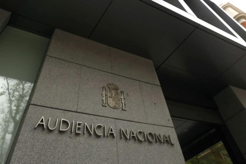 Entrega del Pollo Carvajal a EEUU se retrasa en los tribunales españoles