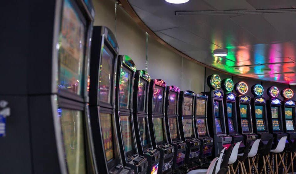 Casinos de Venezuela vuelven a abrir tras 10 años de prohibición chavista
