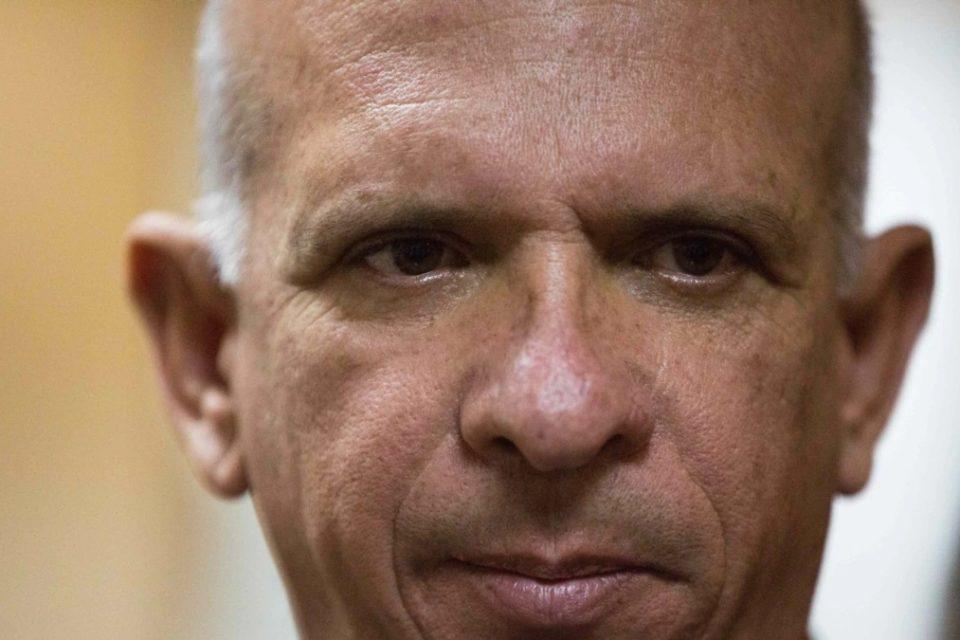 Hugo Carvajal puede pagar hasta cadena perpetua en EEUU