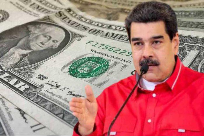 Las tres joyas que el régimen chavista quiere recuperar en México