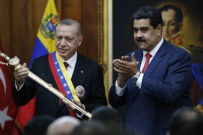 los-oscuros-negocios-turco-venezolanos-que-podrian-desvelarse-con-alex-saab-en-eeuu