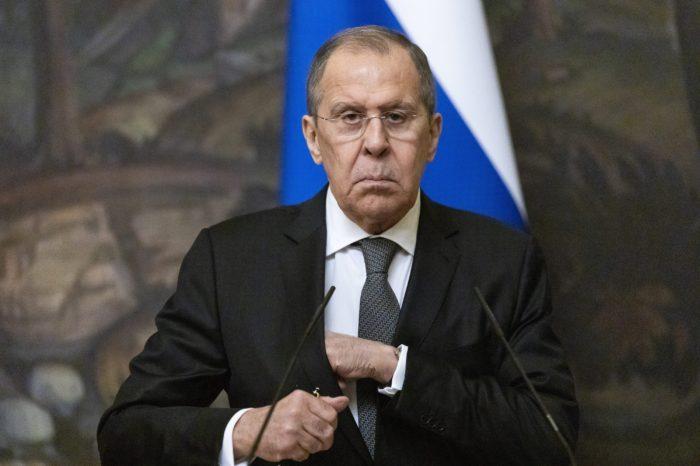 revelan-el-escandalo-pasional-del-ministro-de-exteriores-de-vladimir-putin