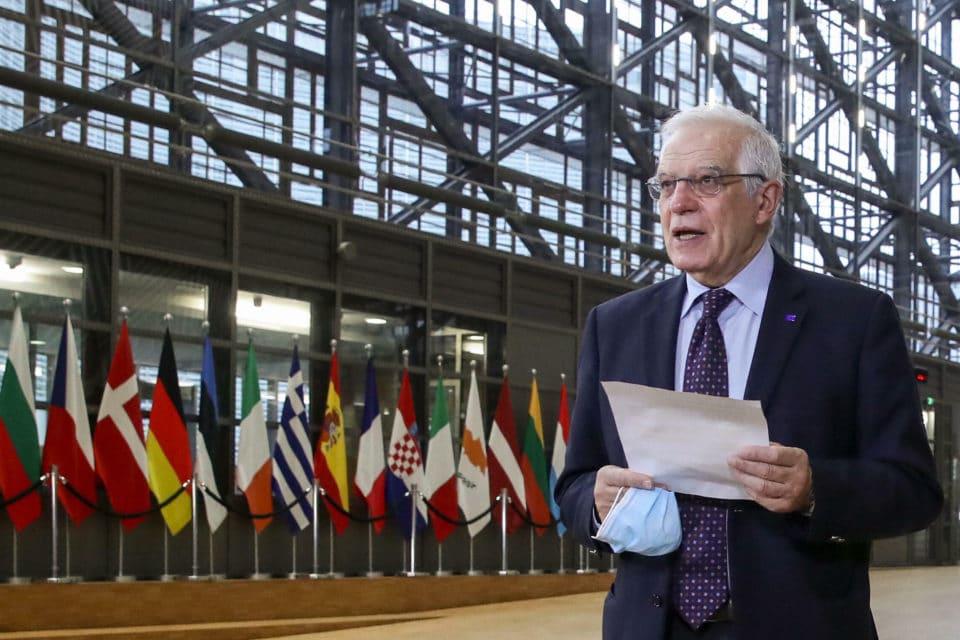 union-europea-dice-que-mision-electoral-a-venezuela-dependera-de-la-oposicion