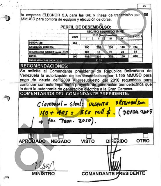 justicia-espanola-ordena-investigar-posibles-comisiones-irregulares-en-contrato-de-hugo-chavez-y-duro-felguera_1_primerinforme